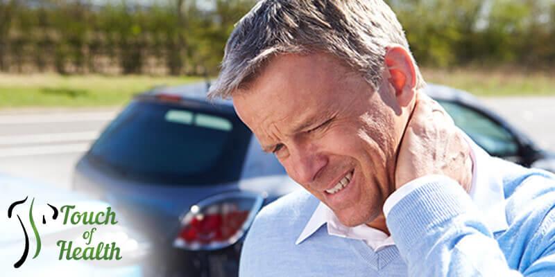 Car Accident Doctors Orlando