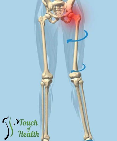 21Diagnostics-of-Injuries